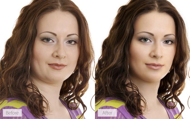 Portrait Pro 2
