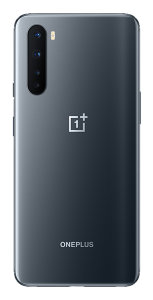 £379 OnePlus Nord Smartphone Introduced With 48MP Rear Quad Camera