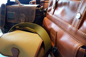 Premium Camera Bag Round-Up