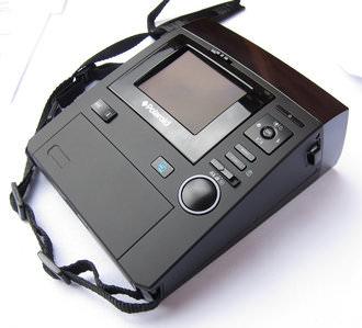 Polaroid GL340