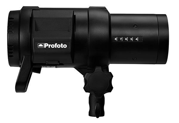 Ptofoto B1X