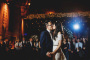 Thumbnail : Q&A With Ross Harvey, Wedding Photographer