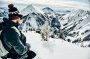 Thumbnail : Ray Demski Interview - What To Prepare And Practice For Extreme Winter And Sports Photography
