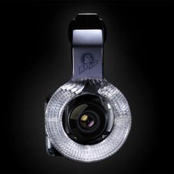 Rayflash Ringflash Adapter for Nikon SB900