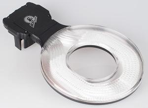 RayFlash RingFlash Universal Adapter Review
