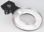 Thumbnail : RayFlash RingFlash Universal Adapter Review