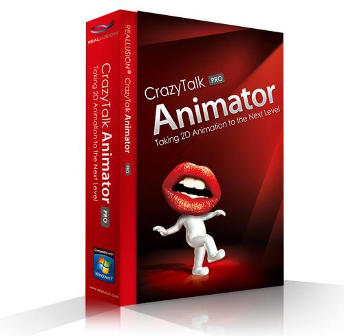 CrazyTalk_Animator_PRO_10cm.jpg