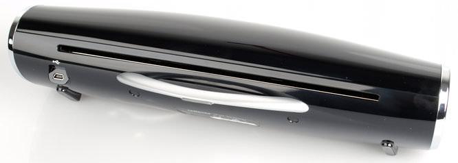 Reflecta Ipad Scanner 6