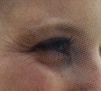 MF5000 Bride 018 16Bit DigitalNoiseRed MagicTouch+AutoTone Resize EyeCrop |