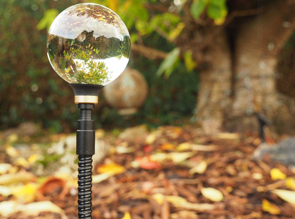 Lensball FlexArm