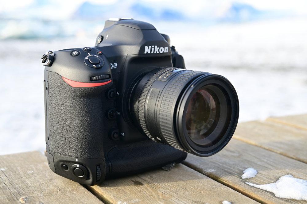 Nikon D6 (9)