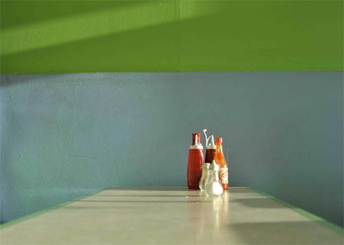 Renaissance Photography Prize 2011