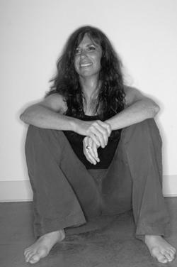 Renee Jacobs