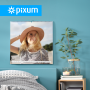 Thumbnail : Reset 2021 With A Photo Calendar That Starts Now & Get 20% Off