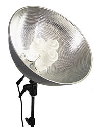 retro photographic add Adox Adolights Studio Lighting to their Portfolio