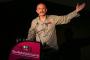 Thumbnail : REZA Photography Lecture At HIPA, Dubai
