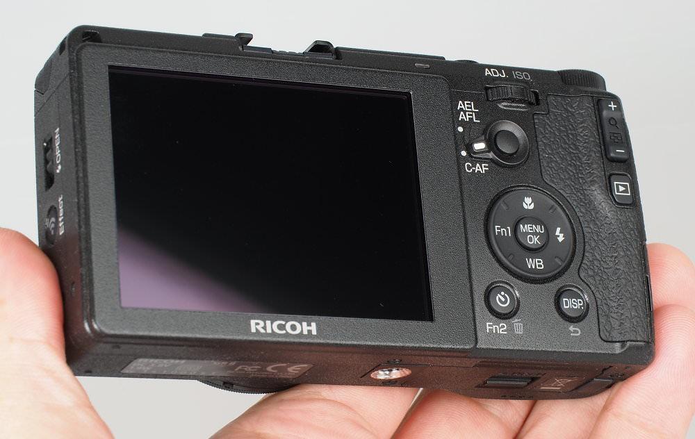 Ricoh GR II (1)