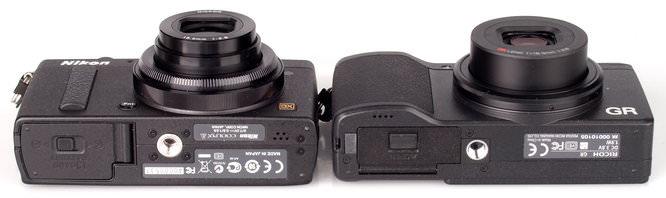 Ricoh Gr Vs Nikon Coolpix A (5)