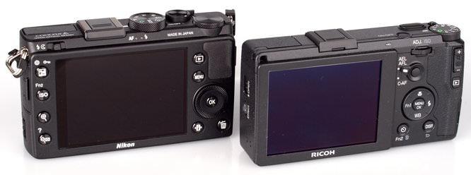 Ricoh Gr Vs Nikon Coolpix A (7)