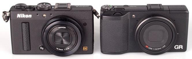 Ricoh Gr Vs Nikon Coolpix A (2)