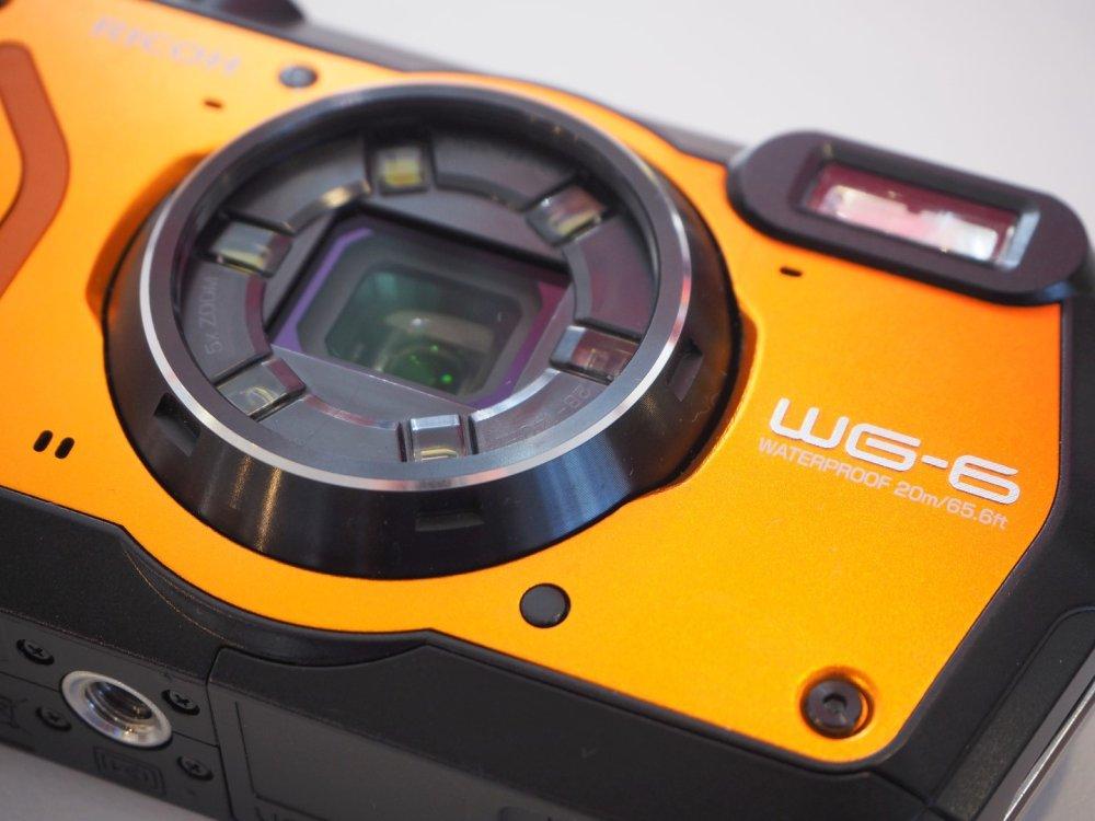 Ricoh WG 6 (11) (Large)