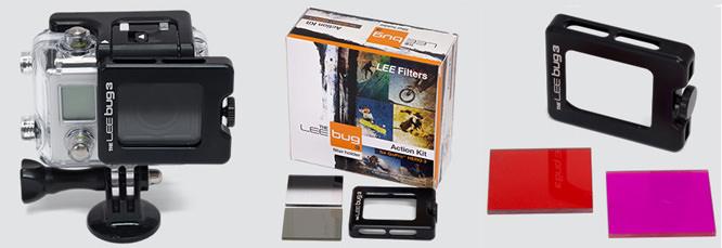 Lee Bug Kits
