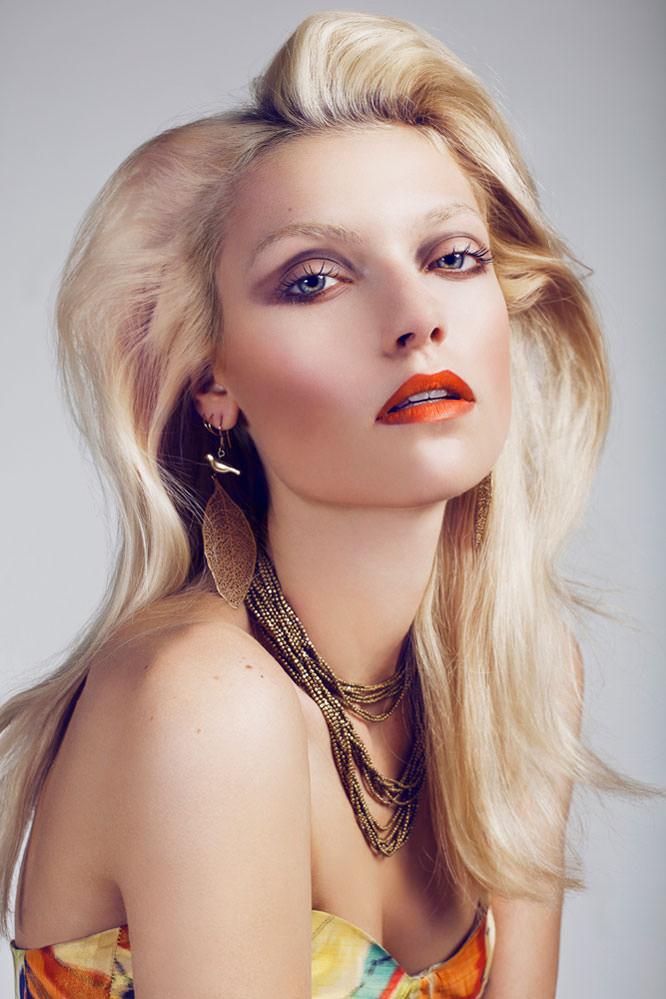 Rossella Vanon 5
