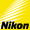 Rumours of a new Nikon