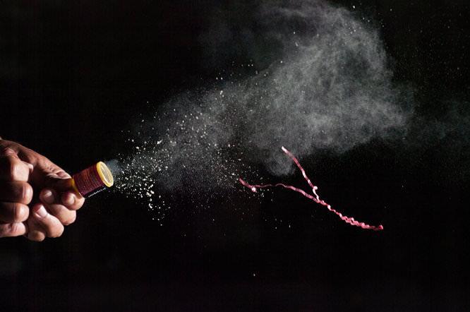 Triggersmart-popper | 1/125 sec | f/8.0 | 100.0 mm | ISO 100