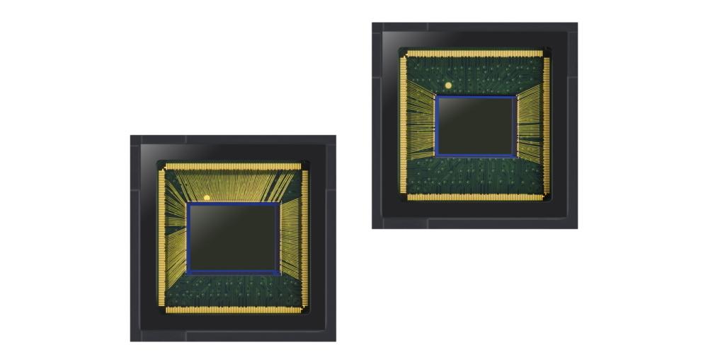 64Mp ISOCELL Image Sensor