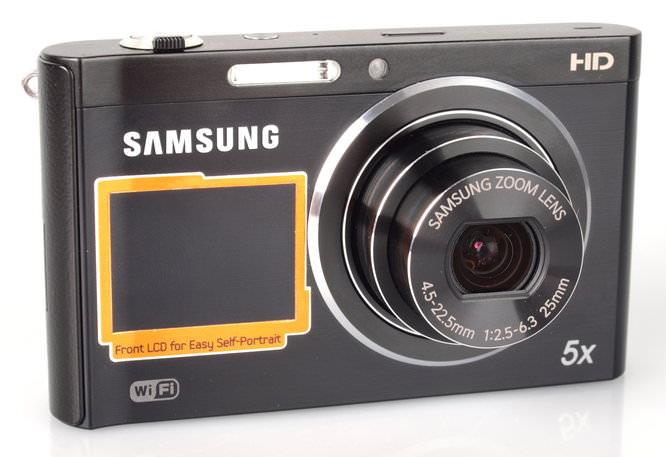 Samsung Dv300f (1)