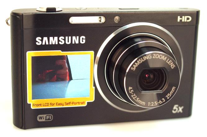 Samsung Dv300f (2)