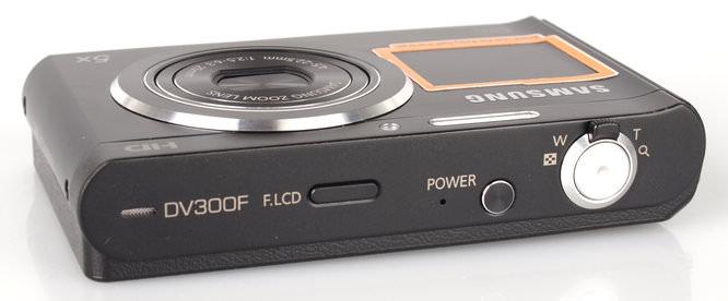 Samsung Dv300f (3)