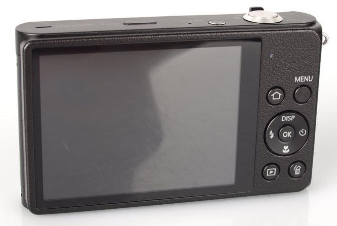 Samsung Dv300f (4)