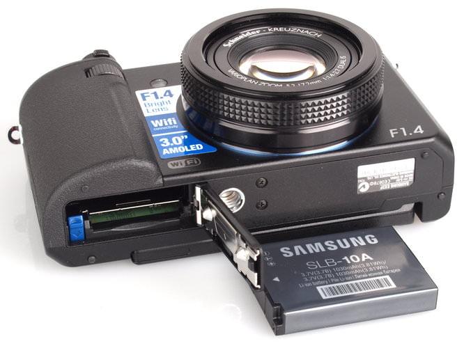 Samsung EX2F (1)