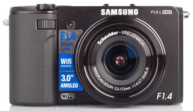 Samsung EX2F (2)