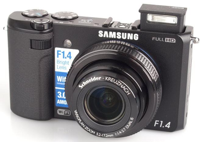 Samsung EX2F (4)