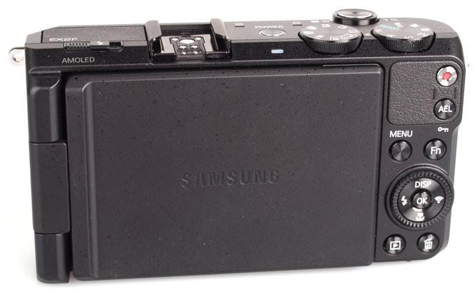 Samsung EX2F (5)