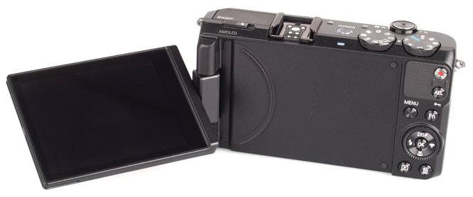 Samsung EX2F (6)