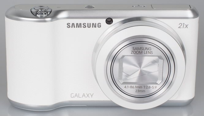Samsung Galaxy Camera 2 (2)