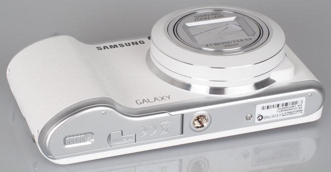 Samsung Galaxy Camera 2 (8)