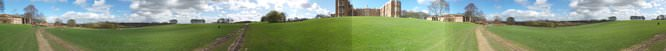 Panorama | 1 sec | f/3.5 | 4.1 mm | ISO 100
