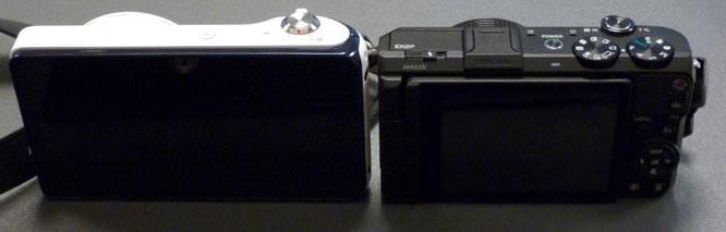 Samsung Galaxy Camera Samsung Ex2f Size (4)