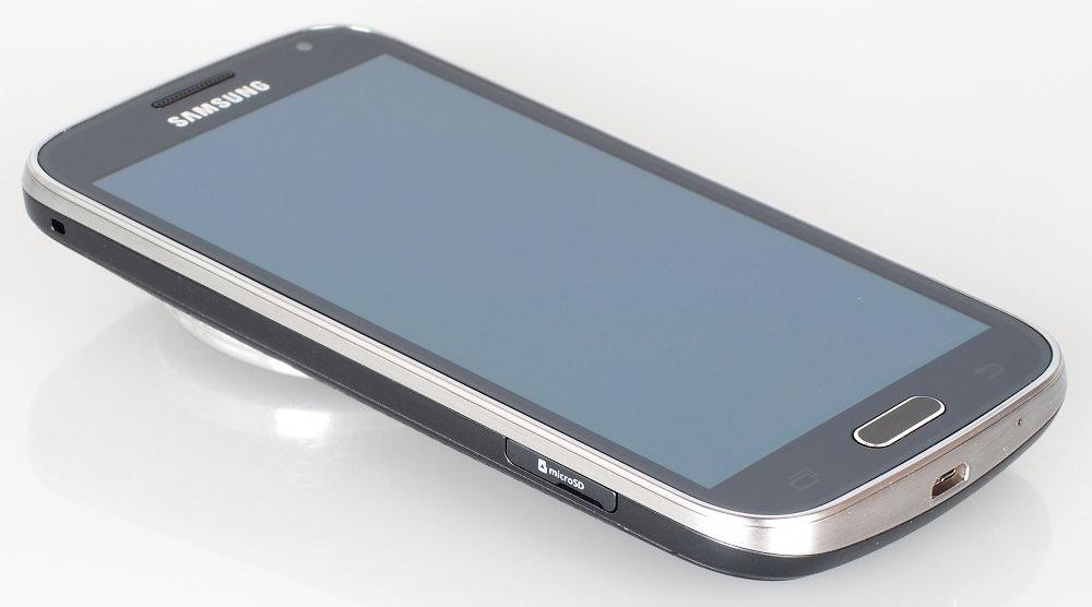 Samsung K Zoom (2)