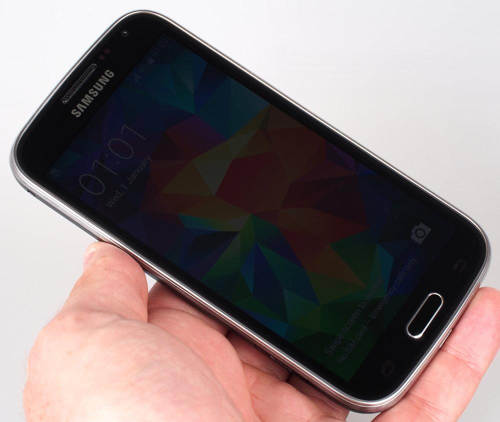 Samsung K Zoom (4)
