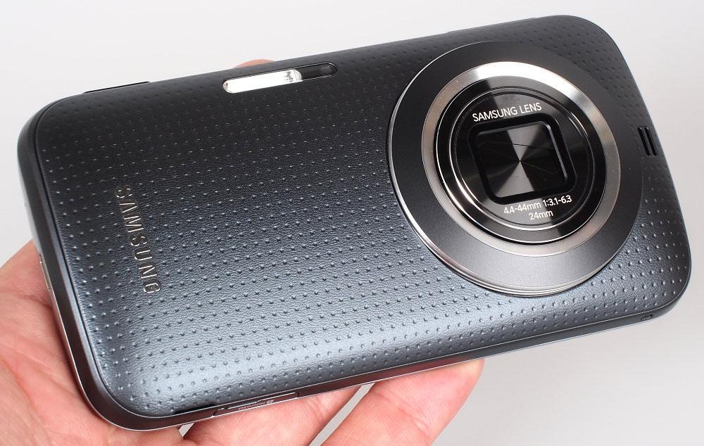 Samsung K Zoom (7)