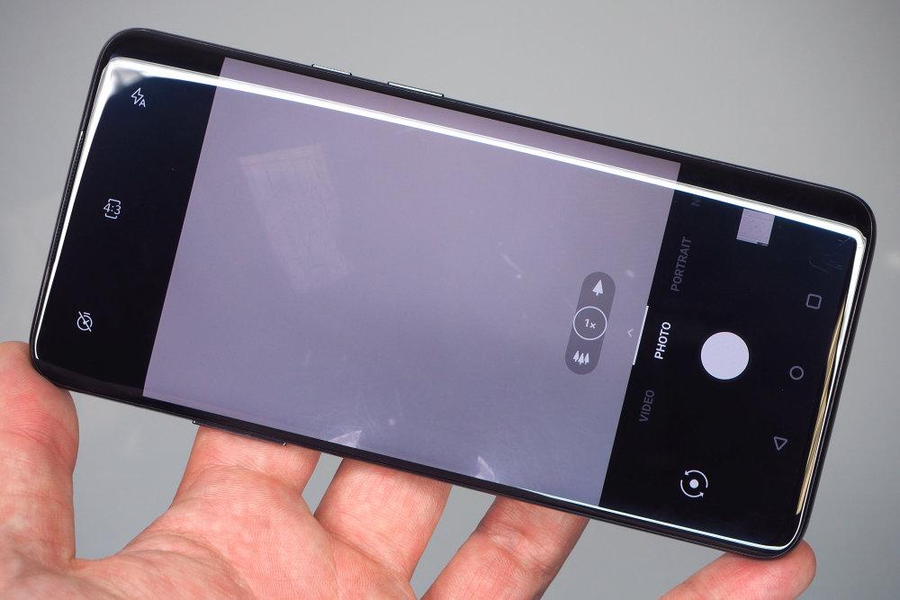 OnePlus 7 Pro (10)