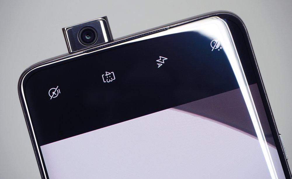 OnePlus 7 Pro (4)