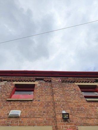 Building Sky |