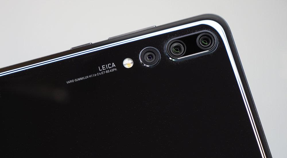 Huawei P20 Pro (4)